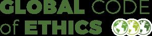 global-code-of-ethics
